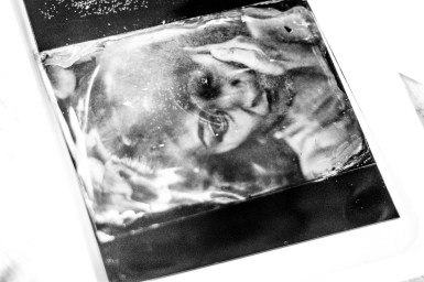 Wet Plate Collodion Process-2836