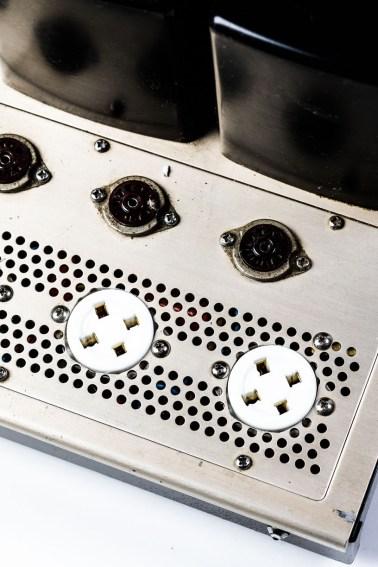 western electric 300b-0003