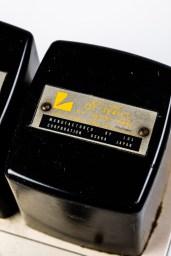 western electric 300b-0004