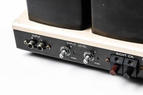 western electric 300b-0009