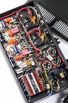 western electric 300b-0013