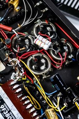 western electric 300b-0015