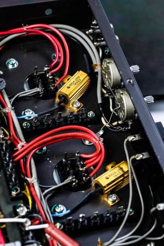 western electric 300b-0021