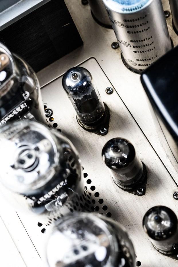 western electric 300b-0038