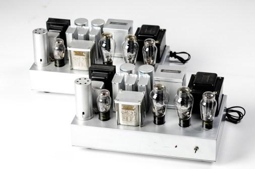 western electric 300b-9774