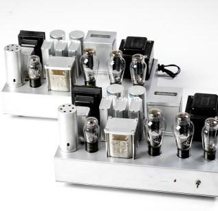 western electric 300b-9778