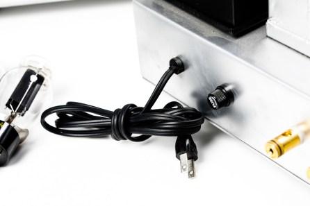western electric 300b-9800
