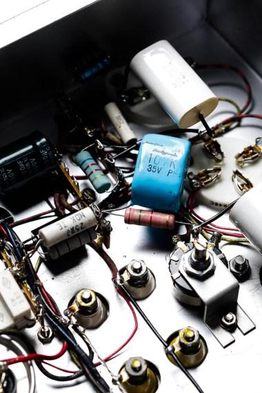 western electric 300b-9805