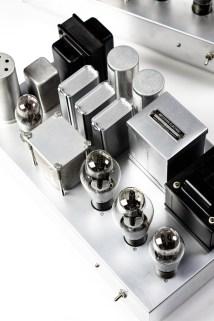 western electric 300b-9813