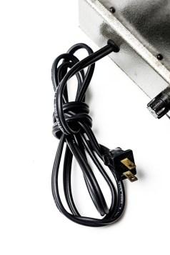 western electric 300b-9849