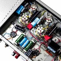 western electric 300b-9856