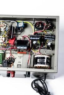western electric 300b-9857