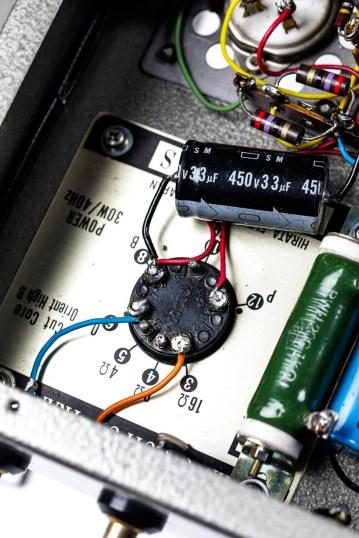 western electric 300b-9862