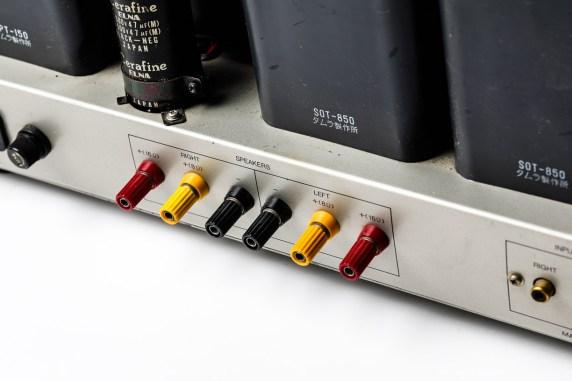 western electric 300b-9888