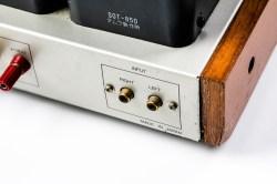 western electric 300b-9889