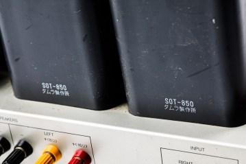 western electric 300b-9892