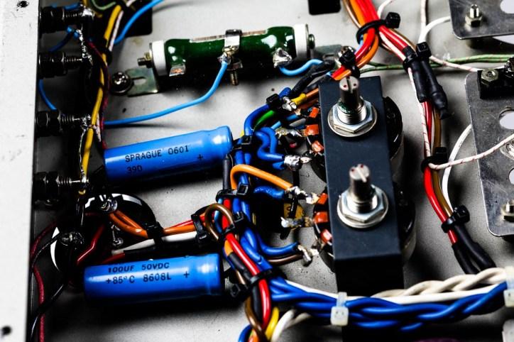 western electric 300b-9897
