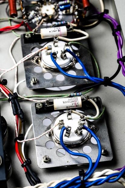 western electric 300b-9899