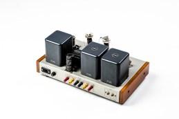 western electric 300b-9912