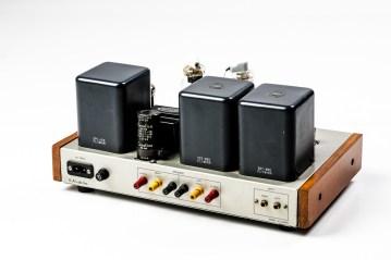 western electric 300b-9913