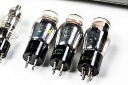 western electric 300b-9915