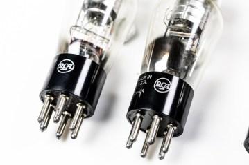 western electric 300b-9922