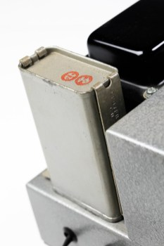 western electric 300b-9931