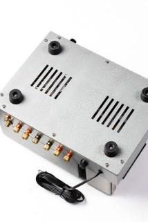 western electric 300b-9935