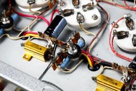 western electric 300b-9938