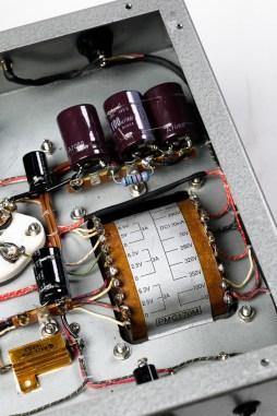 western electric 300b-9939