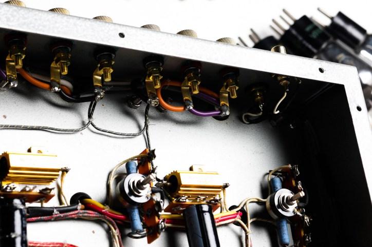 western electric 300b-9940