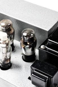 western electric 300b-9945