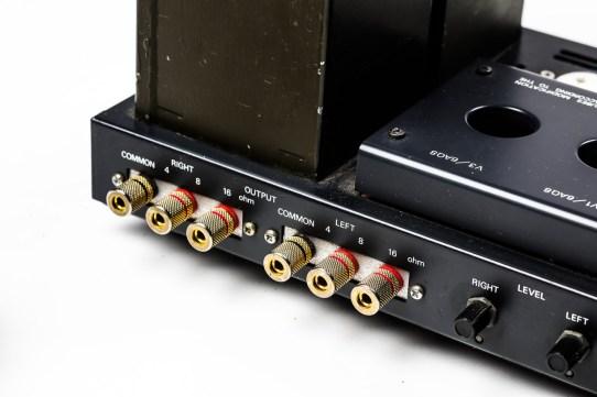 western electric 300b-9951