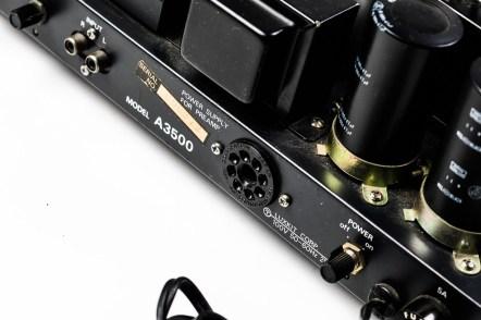 western electric 300b-9952
