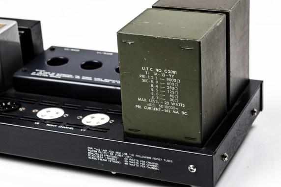 western electric 300b-9957