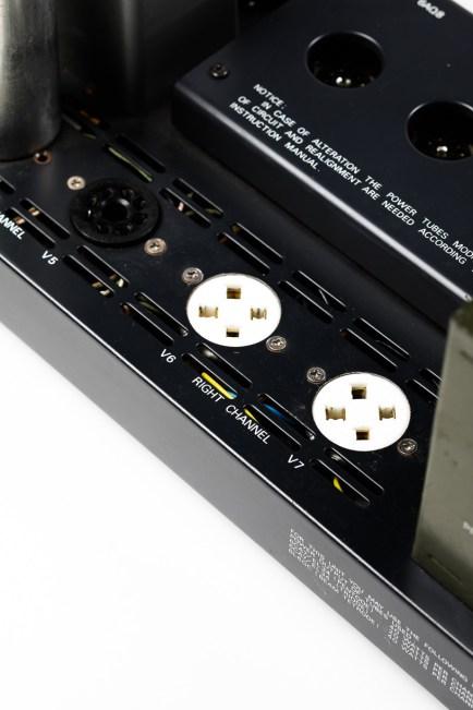 western electric 300b-9960