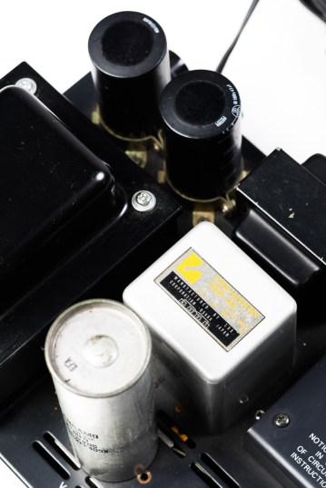 western electric 300b-9961
