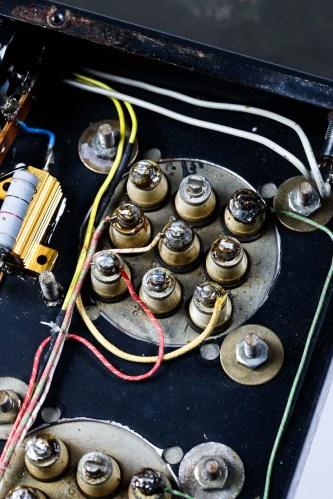 western electric 300b-9967