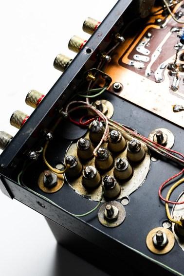 western electric 300b-9971