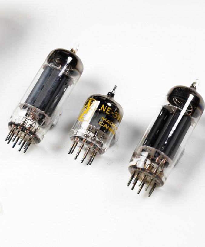 western electric 300b-9977