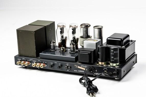 western electric 300b-9988