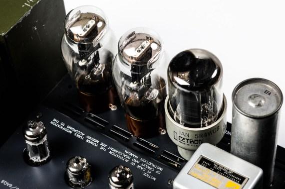 western electric 300b-9992