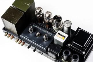 western electric 300b-9993