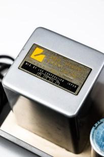 western electric 300b-9999