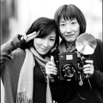 Teragishi photo Studioと愉快な仲間たち-4463