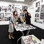 Teragishi photo Studioと愉快な仲間たち-025041