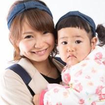 Teragishi photo Studioと愉快な仲間たち-12-2