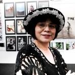 Teragishi photo Studioと愉快な仲間たち-025033