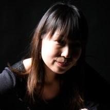Teragishi photo Studioと愉快な仲間たち-376