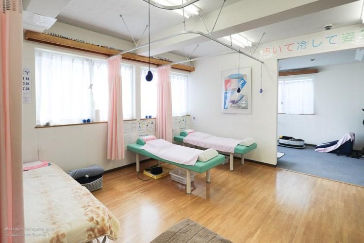 北中山整骨医院-3570